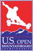 odkaz - us open