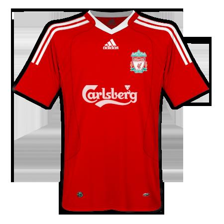 http://www.banda.cz/webs/p/premierleagueweb/usr_files/image/Liverpool%20home%2008-09.png